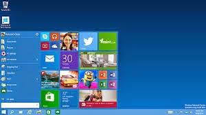 Windows 10 Obat Anti Aging PCs