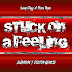 Prince Royce Ft Snoop Dogg - Stuck On A Feeling (Alvarode & Victor Garcia Mambo Remix)