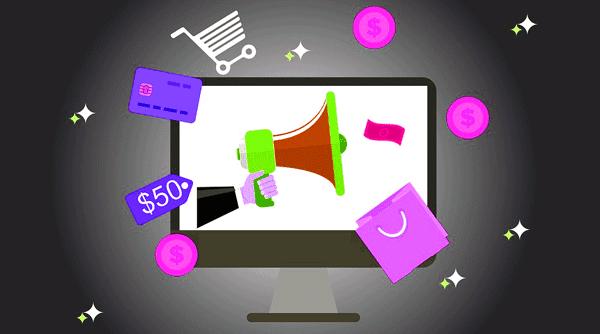 3 Aplikasi Kredit Online Hanya Modal Ktp Meaplikasi