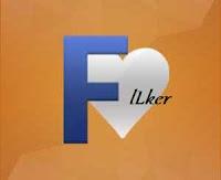 face liker APK free download