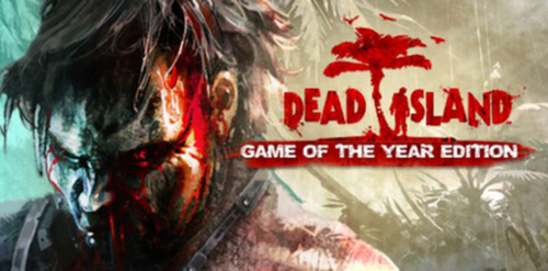 Dead Island Game of the Year Edition PC Full Version