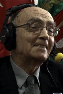 José Saramago. Director of Blindness
