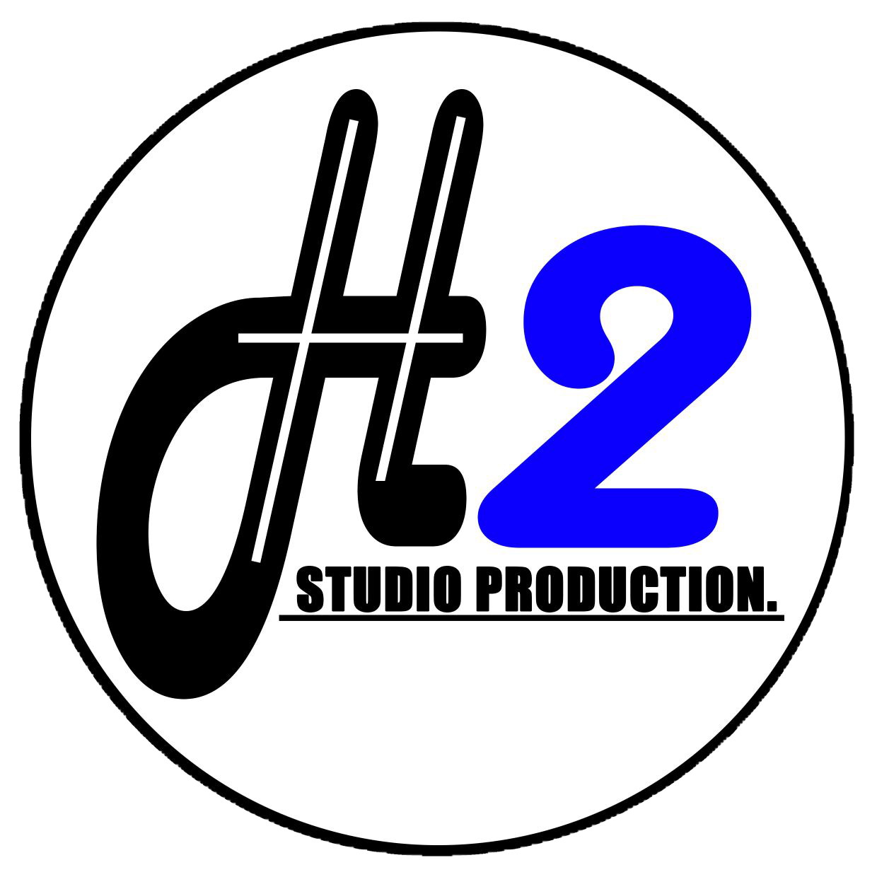 H2P Studio Enterprise