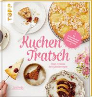 http://schokoladen-fee.blogspot.de/2015/11/Kuchentratsch.html