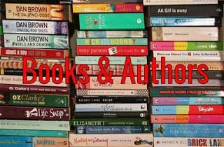 List of the Books and Authors in Ancient India