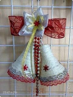 campanas-navideñas