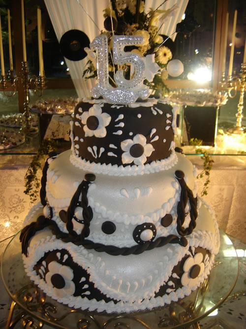 Lembrancinha e festas 2 bolos decorados para festa de 15 anos bolos decorados para festa de 15 anos altavistaventures Gallery