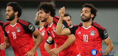 خلفيات منتخب مصر hd 2018 أغلفة منتخب مصر للفيس بوك