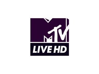 MTV Live HD - Hotbird Frequency