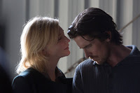 fotos%2Bpelicula%2Bknight of cups 10