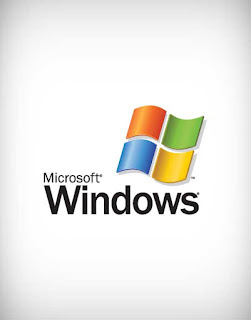 windows vector logo, windows, vector, logo, windows, os, operating system,