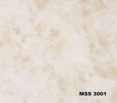 sàn nhựa galaxy giả đá MSS3001