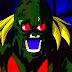 Censura en Dragon Ball Z Bio Broly luego de 24 años: Toei ofrece reembolso