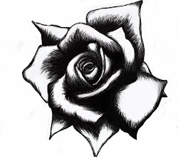 tattoo designs tattoos cool simple rose tatoo template flowers heart roses pretty tat ink hearts traditional