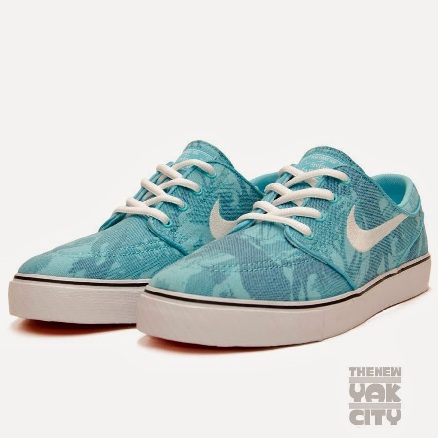 Where To Buy Skate Shoes In Philippines