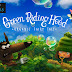 Green Riding Hood is Apple's free app of the week in App Store