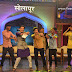 Sairat Marathi Movie Promotion in Chala Hawa Yeu Dya - Zee Marathi