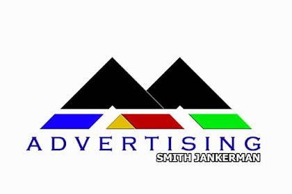 Lowongan Kerja Pekanbaru : Mega Advertising Oktober 2017
