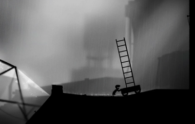 Download game limbo latest variation