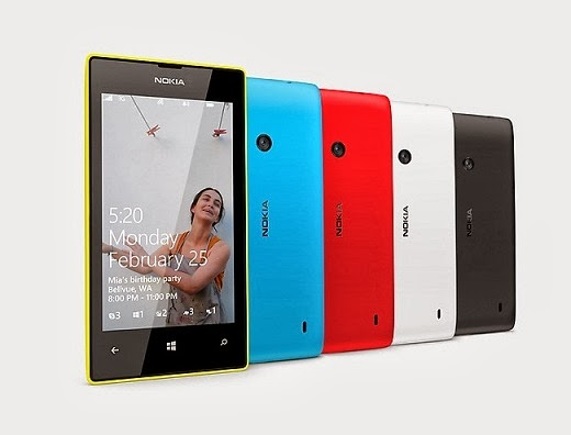 phone,Lumia 520,TELUS,Chatr Wireless,Koodo,PC Mobile