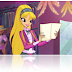 "7º Participante concurso Winx Club All: ""Magical Story"""