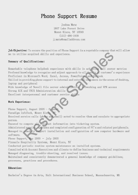 Where can i get a term paper written for me Make Your Writing aix - aix administrator sample resume