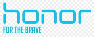 Kumpulan Firmware Honor