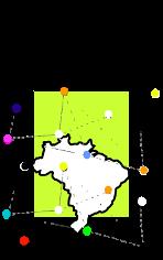 Site Base Nacional Curricular Comum