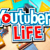Youtubers Life v0.8.2