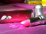Pearl Magic Lipstick by Nurraysa