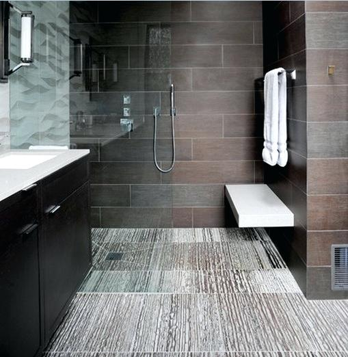 Tiles Design And Tile Contractors: New Bathroom Tile