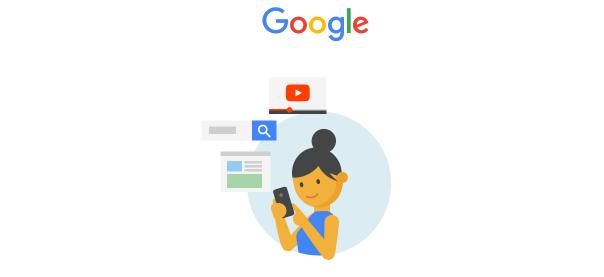 Cara Menghapus History Pencarian di Google Search Engine