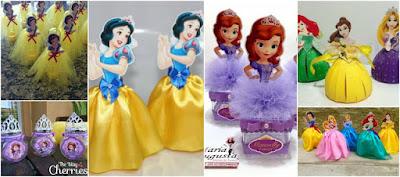 dulceros-princesas-disney