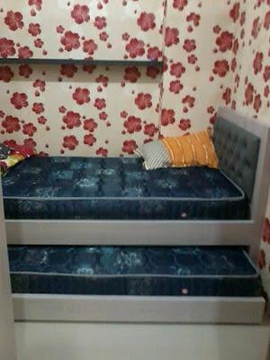 interior-kamar-anak-gading-icon
