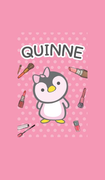 Quinne