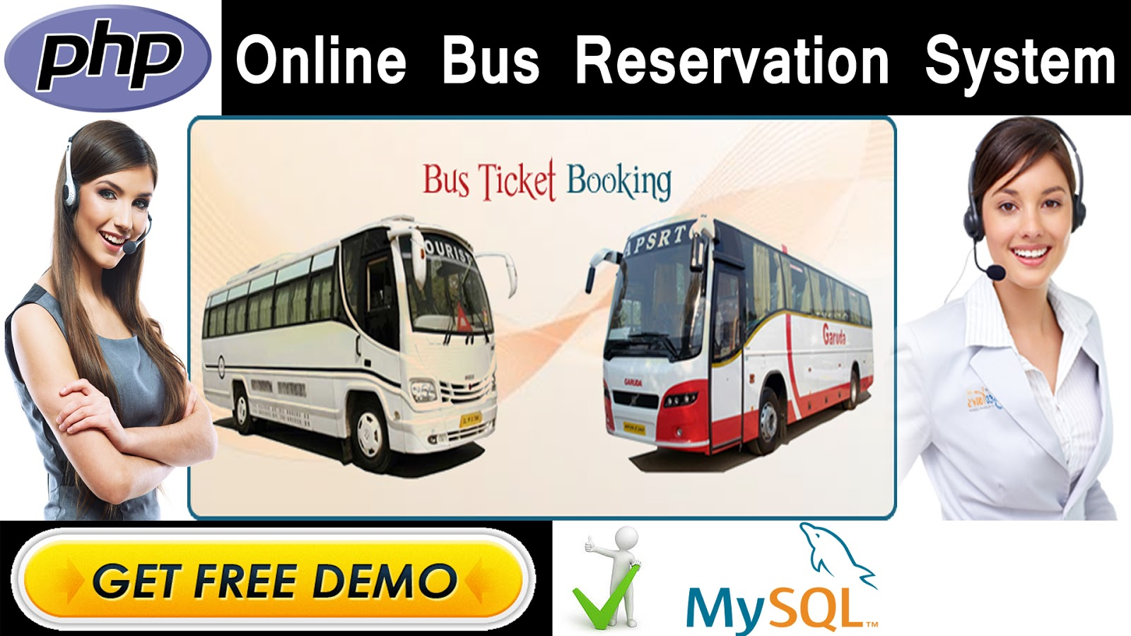 online reservation for bus Safe, convenient, affordable, daily express bus service in the us and canada online bus ticket booking.