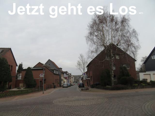 https://www.verfassungsschutz.de