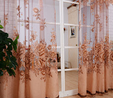 Tirai Gorden Mewah Berkelas Dekorasi Rumah <p>Rp138.000</p> <code>WS-011</code>