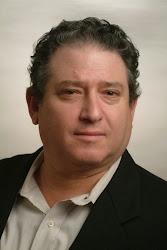 Jon Kohler