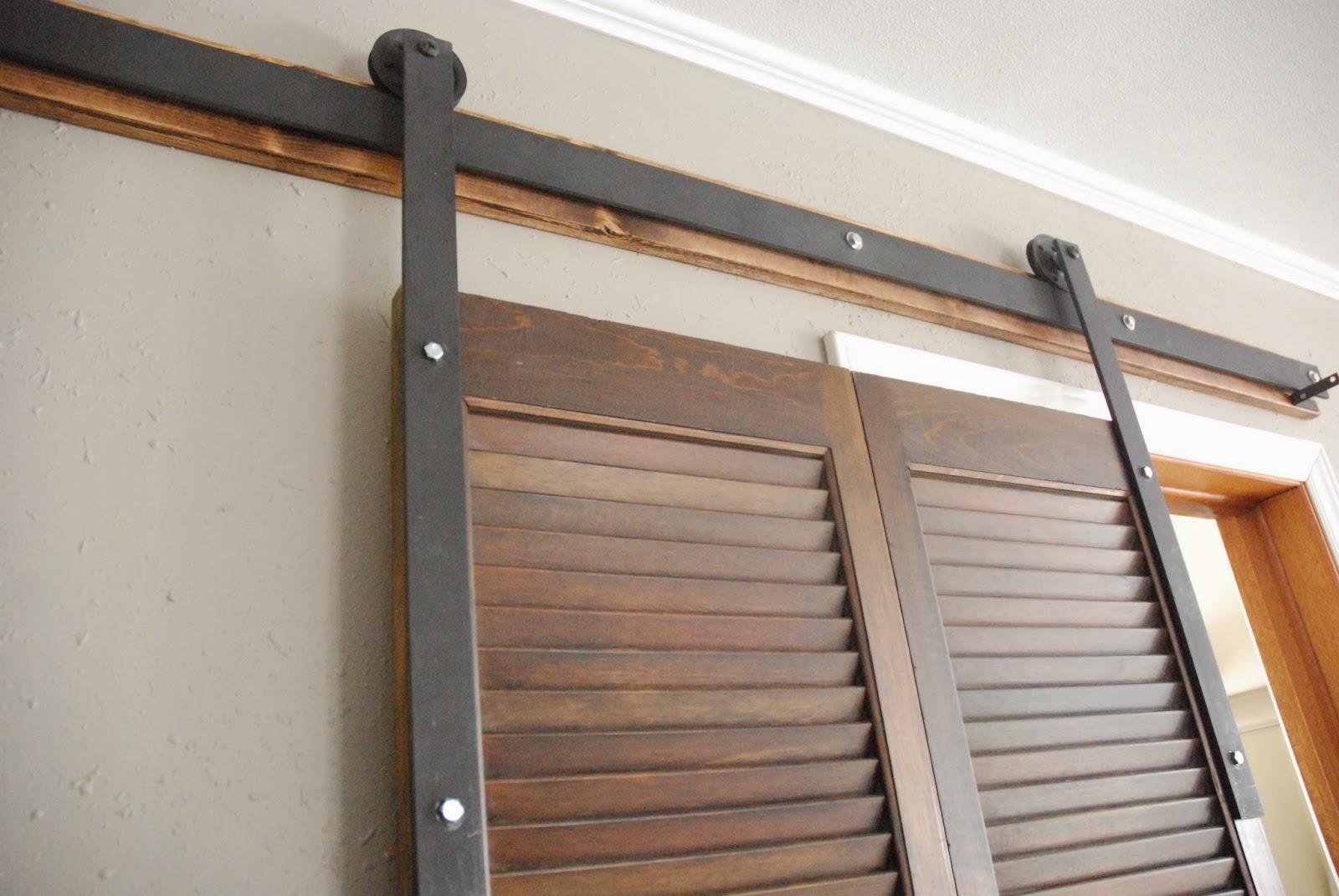 Barn Door Hardware: Barn Door Hardware Cheap