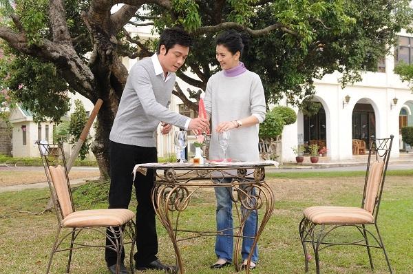 Hình ảnh Phú Quý Môn
