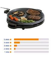 pareri forum gratar electric grill circle oferta emag