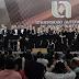 COMPARTEN ESCENARIO EN LA UAA, BANDA SINFÓNICA DE LA UNIVERSIDAD DE BRIGHAM YOUNG-IDAHO Y SINFÓNICA MUNICIPAL DE AGUASCALIENTES