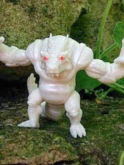 http://spiderearthblog.blogspot.com/2016/08/leaked-mwotr-albino-goliath-for-kansas.html