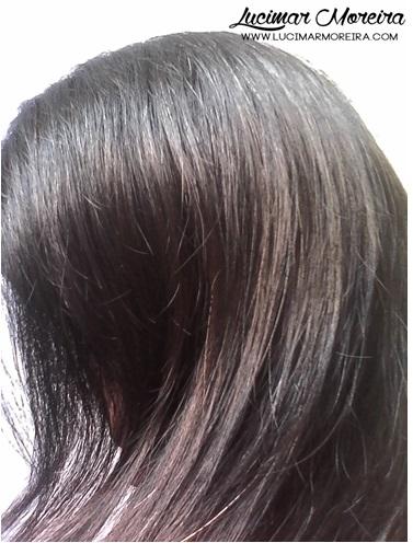 Hoje no blog tem resenha da linha Resenha: Keragen Evolution Nutri Color a Kert Cosméticos, saiba mais dessa linha maravilhosa para cabelos coloridos e com mechas.