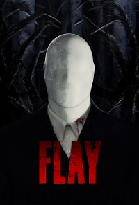 Watch Flay Online Free in HD
