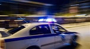 Εξιχνιάστηκε κλοπή από Ι.Χ. Φορτηγό αυτοκίνητο σε χωριό του κάμπου της Άρτας