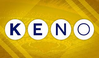 Situs Keno Online Terbaik - Informasi Online Casino