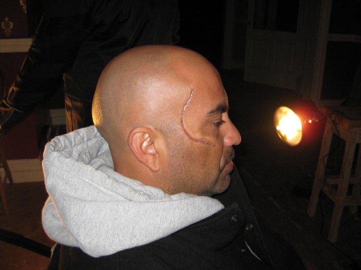 Eric Martinez
