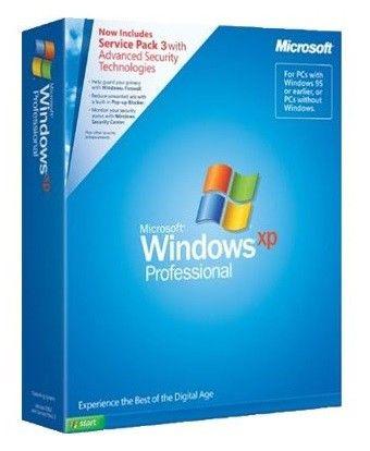windows xp professional sp3 jan 2015 sata drivers